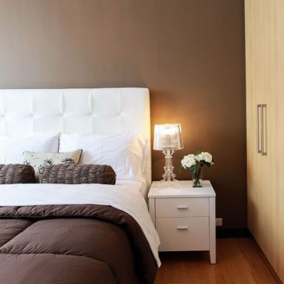Picture of Bedroom