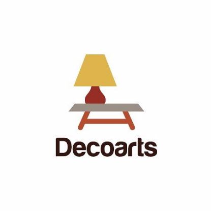 Picture of Decoarts