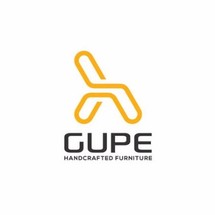 Picture for manufacturer Gupe