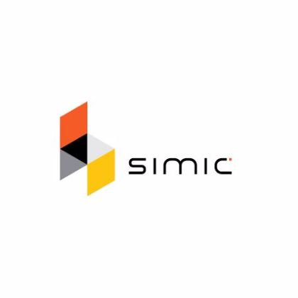 Picture for manufacturer Simic