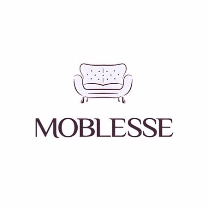 Picture of Moblesse