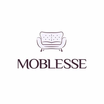 Picture for manufacturer Moblesse